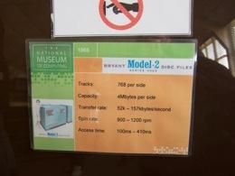 MAS 2012 05 01 IMG 4488
