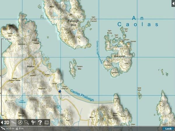 MAS 2012 06 17 IMG 0052