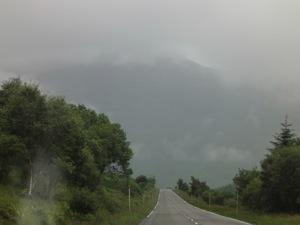 MAS 2012 06 27 DSC07201